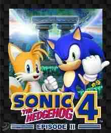 Descargar Sonic 4 Episode 2 [MULTI5][BETA CRACKED][SKIDROW] por Torrent